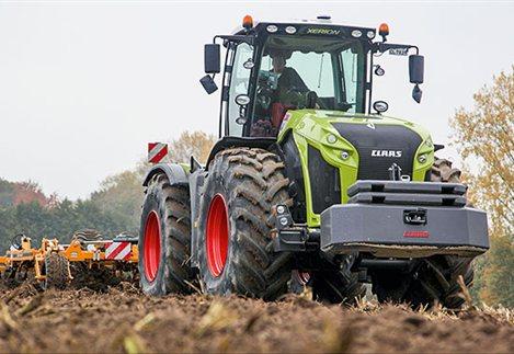 Όλο το έγγραφο με τις αλλαγές στα Προγράμματα Αγροτικής Ανάπτυξης 2014-2020 αποκλειστικά μόνο στο Agronews.