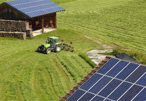 Αποτέλεσμα εικόνας για αγροτικα φωτοβολταικα