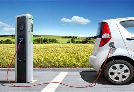 Όλες οι πωλήσεις στην Ολλανδία νέων αυτοκινήτων θα πρέπει να είναι πλήρως ηλεκτρικών οχημάτων ή αυτοκινήτων κυψελών καυσίμου υδρογόνου, σύμφωνα με τη νέα πρόταση.
