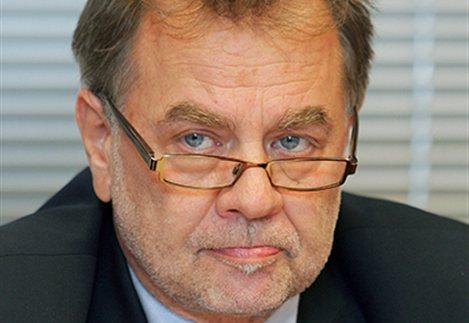 Σύμφωνα με τις πληροφορίες, ο Δημήτρης Μελάς αναλαμβάνει πρόεδρος του ΟΠΕΚΕΠΕ και ο Μόσχος Κορασίδης πρόεδρος του ΕΛΓΑ.