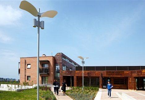 Αποτέλεσμα εικόνας για Το Perrotis College